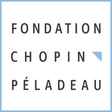 Fondation Chopin-Péladeau