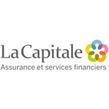 La Capitale Assurance