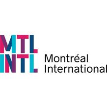 Montréal International